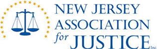 NJ Association For Justice