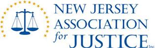 NJ Association For Justice